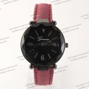 Наручные часы Geneva (код 16710)