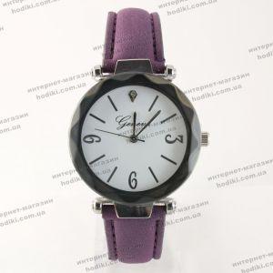 Наручные часы Geneva (код 16712)