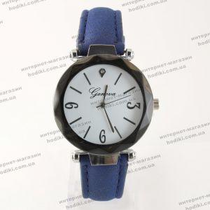 Наручные часы Geneva (код 16714)