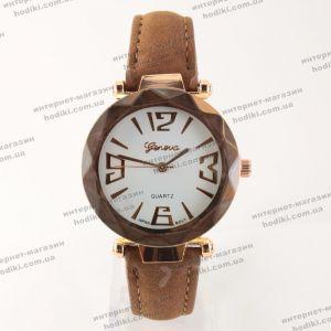 Наручные часы Geneva (код 16716)