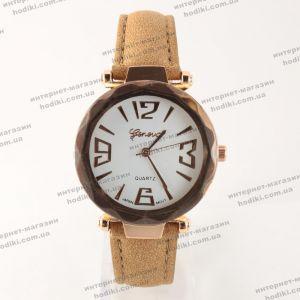Наручные часы Geneva (код 16717)