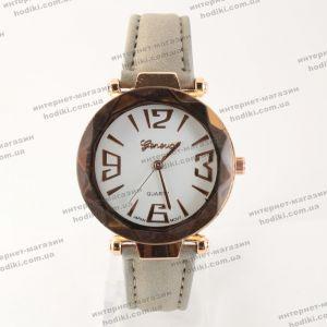 Наручные часы Geneva (код 16718)