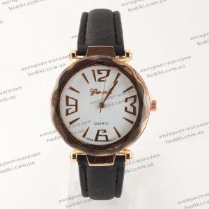 Наручные часы Geneva (код 16720)