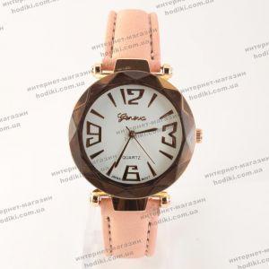 Наручные часы Geneva (код 16722)