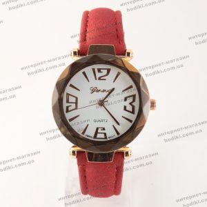 Наручные часы Geneva (код 16723)