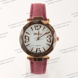 Наручные часы Geneva (код 16724)