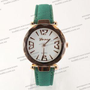 Наручные часы Geneva (код 16725)
