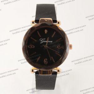Наручные часы Geneva (код 16726)