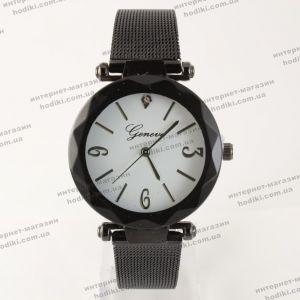 Наручные часы Geneva (код 16727)
