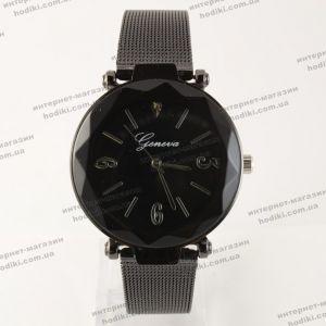 Наручные часы Geneva (код 16728)