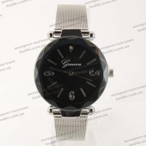 Наручные часы Geneva (код 16729)