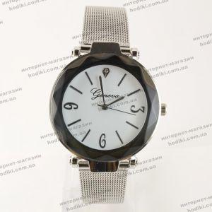 Наручные часы Geneva (код 16730)