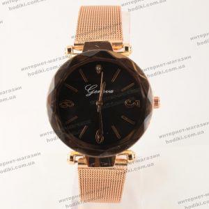 Наручные часы Geneva (код 16731)