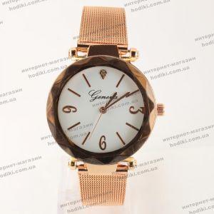 Наручные часы Geneva (код 16732)