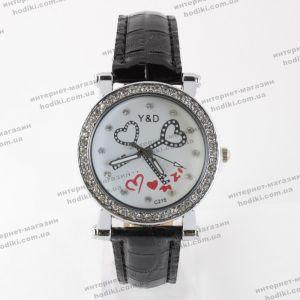 Наручные часы Y&D (код 16735)