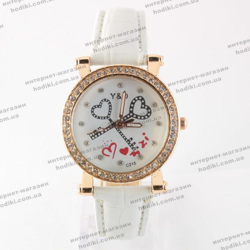 Наручные часы Y&D (код 16736)