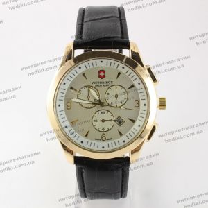 Наручные часы Victorinox (код 16738)