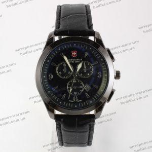 Наручные часы Victorinox (код 16740)