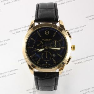 Наручные часы Victorinox (код 16744)