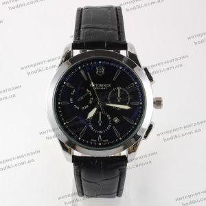Наручные часы Victorinox (код 16745)