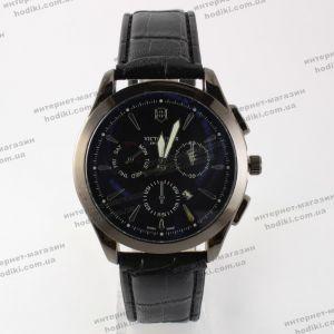 Наручные часы Victorinox (код 16746)