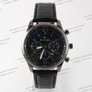 Наручные часы Tommy Hilfiger (код 16747)