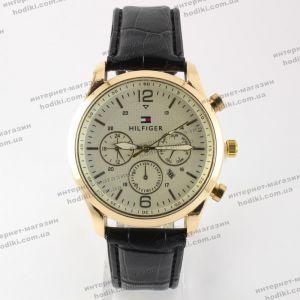 Наручные часы Tommy Hilfiger (код 16748)