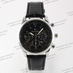 Наручные часы Tommy Hilfiger (код 16750)