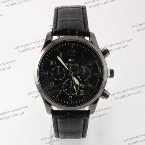 Наручные часы Tommy Hilfiger (код 16751)