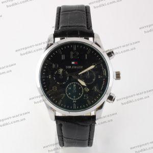 Наручные часы Tommy Hilfiger (код 16752)