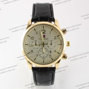 Наручные часы Tommy Hilfiger (код 16754)