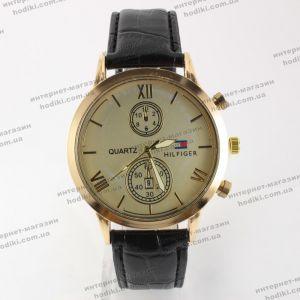 Наручные часы Tommy Hilfiger (код 16756)