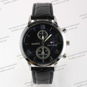 Наручные часы Tommy Hilfiger (код 16757)