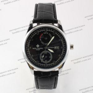 Наручные часы Patek Philippe (код 16759)