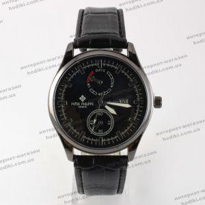 Наручные часы Patek Philippe (код 16760)