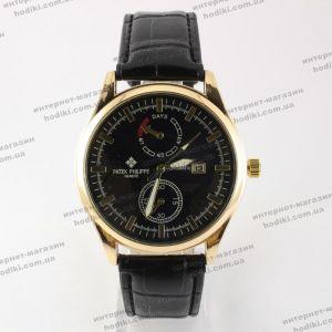 Наручные часы Patek Philippe (код 16761)