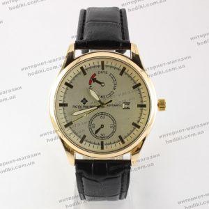 Наручные часы Patek Philippe (код 16762)