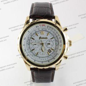 Наручные часы Guardo (код 16763)