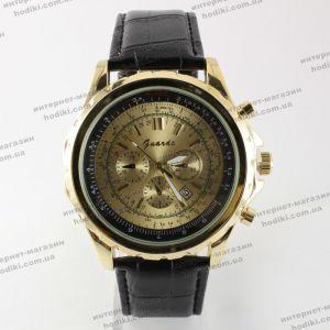 Наручные часы Guardo (код 16766)