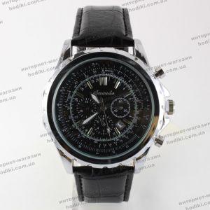 Наручные часы Guardo (код 16767)