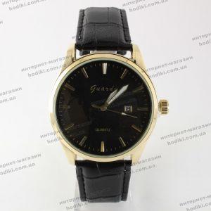 Наручные часы Guardo (код 16768)