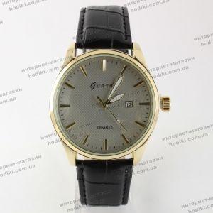 Наручные часы Guardo (код 16769)