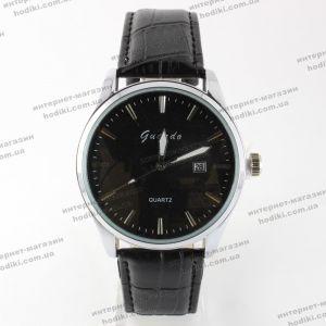 Наручные часы Guardo (код 16771)