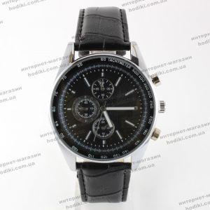 Наручные часы Alberto Kavalli (код 16776)