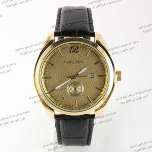 Наручные часы Alberto Kavalli (код 16780)