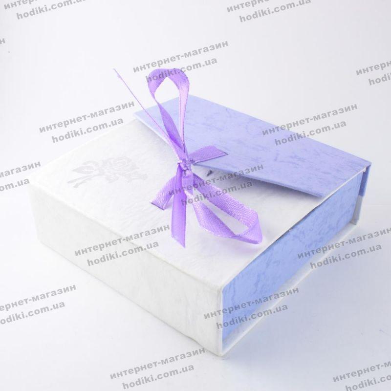 Подарочная коробка для часов  (код 16781)