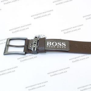 Ремень Hugo Boss (код 16816)