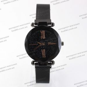 Наручные часы на магните Geneva (код 16839)