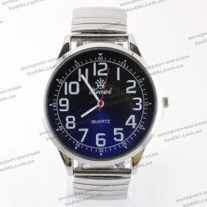 Наручные часы Xwei (код 16845)