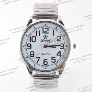 Наручные часы Xwei (код 16846)